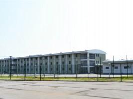 zatvor 1 Idrizovo Otvoreno i Poluotvoreno oddelenie 29avg`8 - Pravda