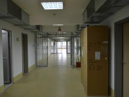 zatvor 5 Idrizovo Otvoreno i Poluotvoreno oddelenie 29avg`8 - Pravda