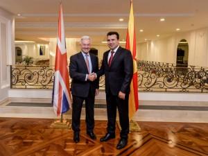 Alan Dankan i Zoran Zaev 18sep18 - Vlada