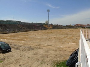 Gradski stadion Prilep 13sep18 - Meta