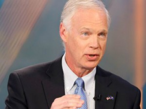 Ron Johnson Senator