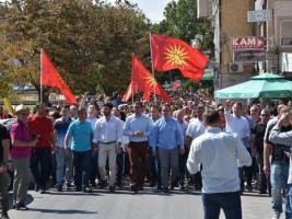 mars na opozicija (2)