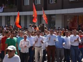 mars na opozicija (3)