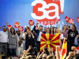 mars za Evropska Makedonija (1)