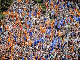mars za Evropska Makedonija (2)