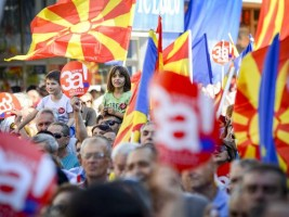 mars za Evropska Makedonija (3)