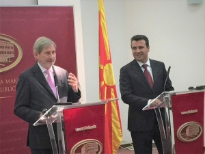 zaev han press 18.09