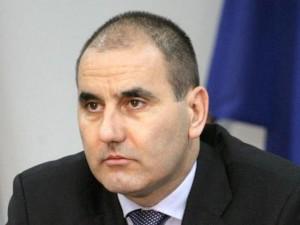 Cvetan Cvetanov