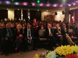 Demokratska obnova na Makedonija 4 Kongres 28ok18 -DOM
