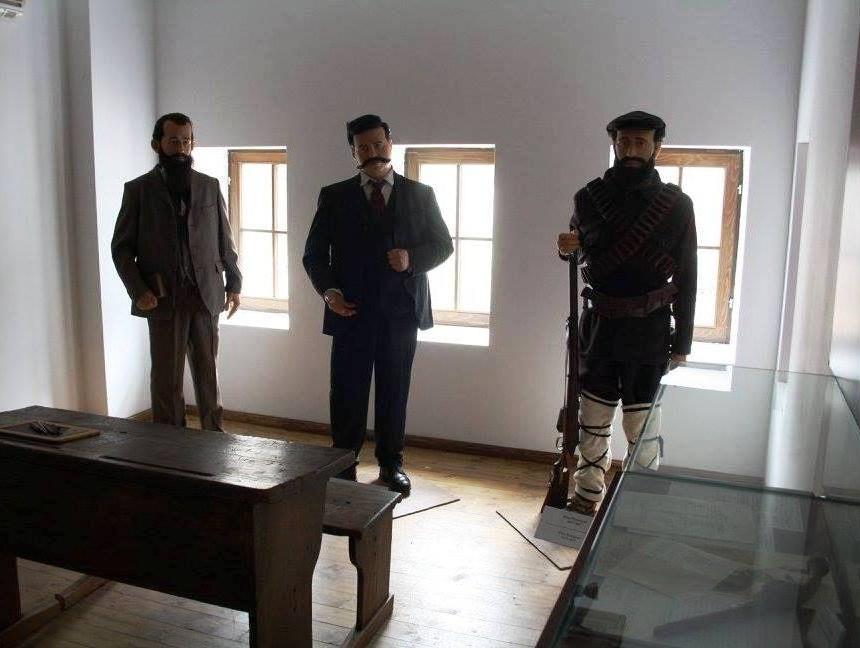 Novo Selo muzej 14 (1)