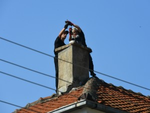 Odzaci odzachari оџаци загадување оџачари okt18 - GradSkopje