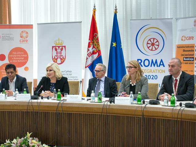 Роми Белград 1 (1)
