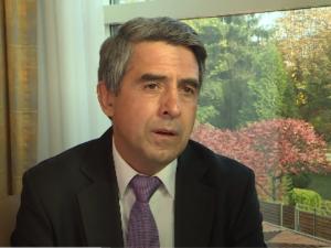 Rosen Plevneliev za Bloomberg Bulgaria oktomvri 2018 - screenshot