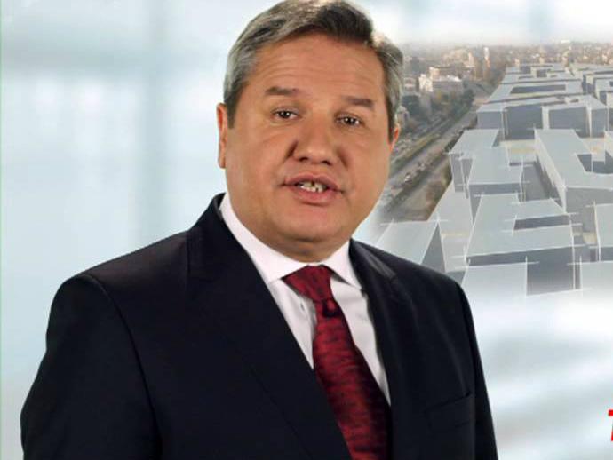 Vladimir Todorovikj kampanja