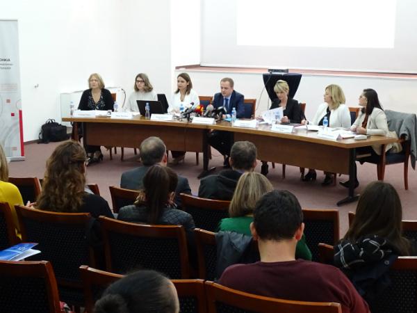 Aleksandar Bajdevski izveshtaj reformi na javna administracija 16noe18 - MIOA