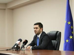 Kreshnik Bekteshi pres-konferencija 26noe18 - MinEkon