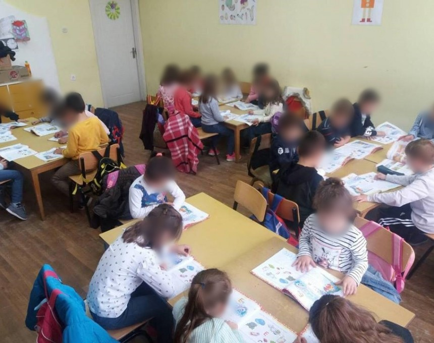 Skola1