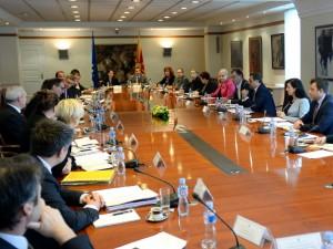Upravuvacki komitet