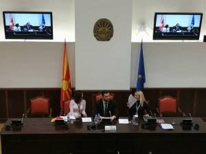 komisija za mandatno imunitetni prasanja