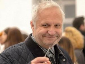 Branko Trichkovski