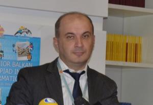 Jovanov