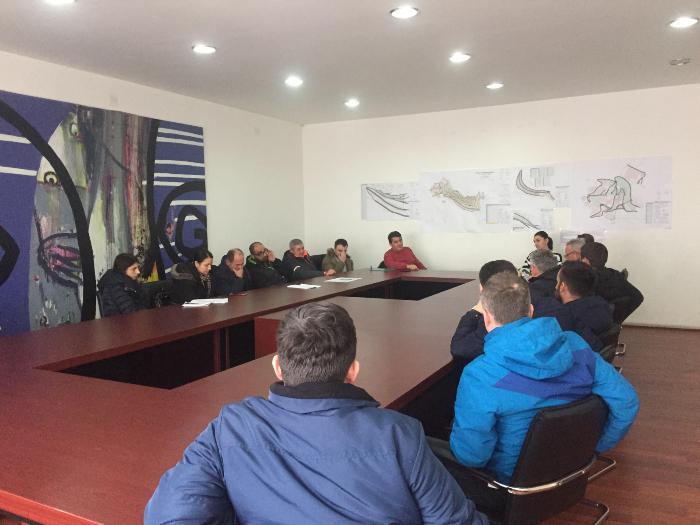 2 DUP za Popova Shapka prezentacija vo Opshtina Tetovo 29jan19 - Portalb
