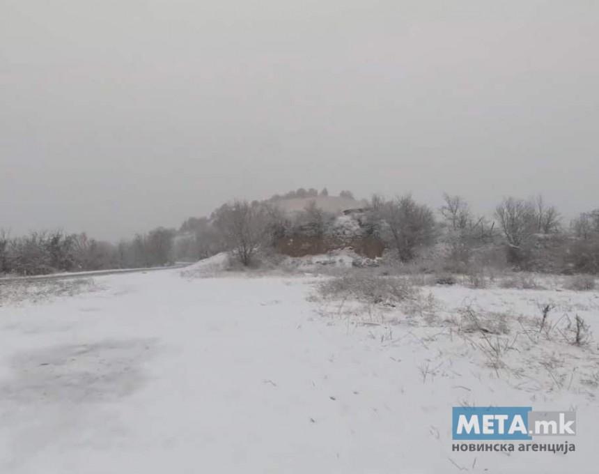 diva deponija sneg 6