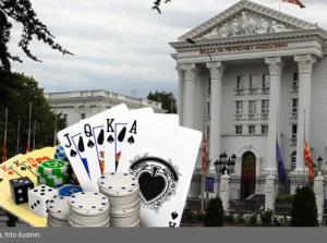 коцкање