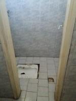 toalet osnovno uchilishte OU Krste Petkov Misirkov selo Lazhec jan19 - Portalb_n