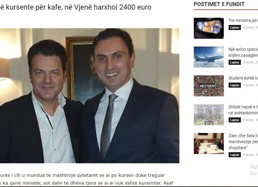 Fol-ministri-qe-kursente-per-kafe-ne-Vjene-harxhoi-2400-euro