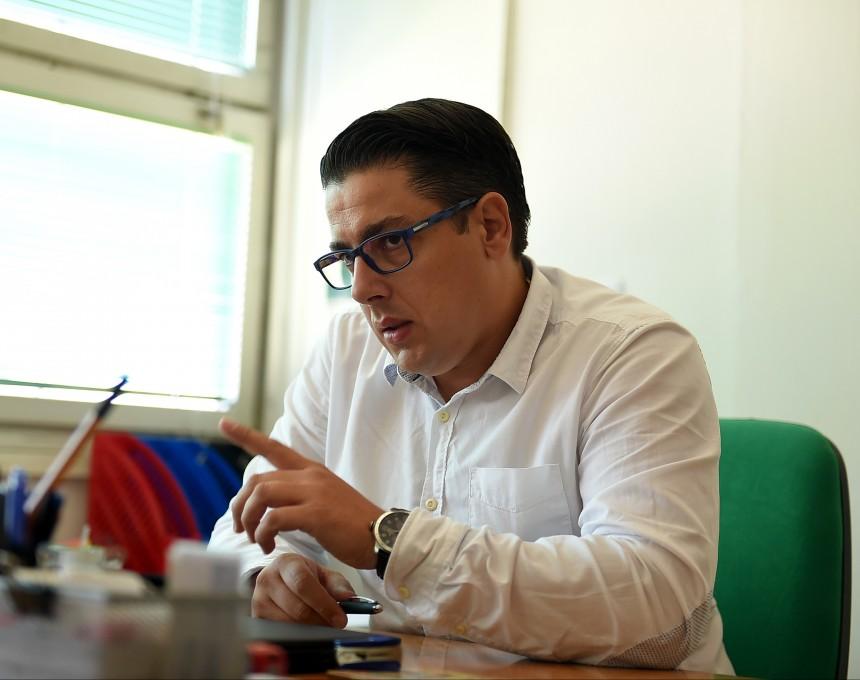 Мирослав Богдановски