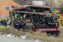 soobrakajka avtobus 1