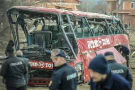 soobrakajka avtobus 3