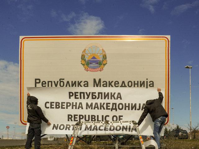 tabla Severna Makedonija2
