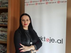 Alma Janka
