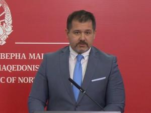 Mile Boshnjakovski 20mar19 - Vlada