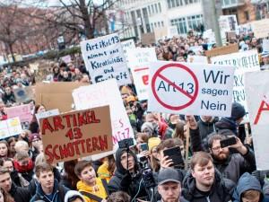 berlingegen13-demo