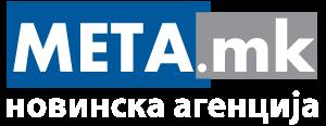 META.mk