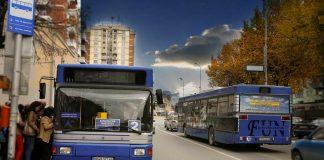 Извор на фотографија: Општина Прилеп