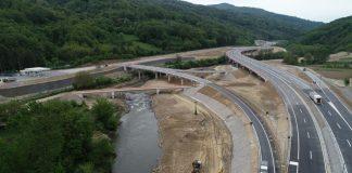 Izvor: Ministerstvo za gradeznistvo, transport i infrastruktura na Srbija