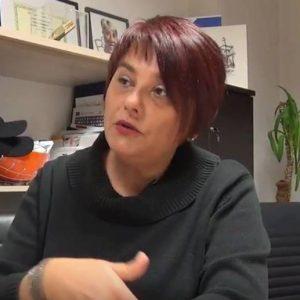 Tamara Çausidis