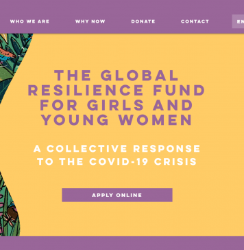 www.theglobalresiliencefund.org