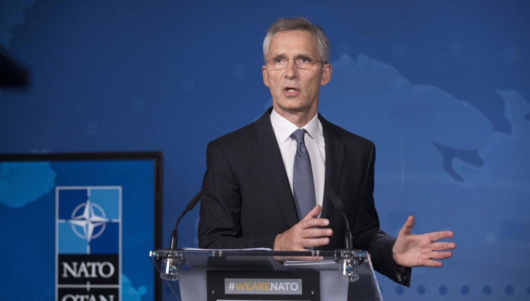 Фото: НАТО