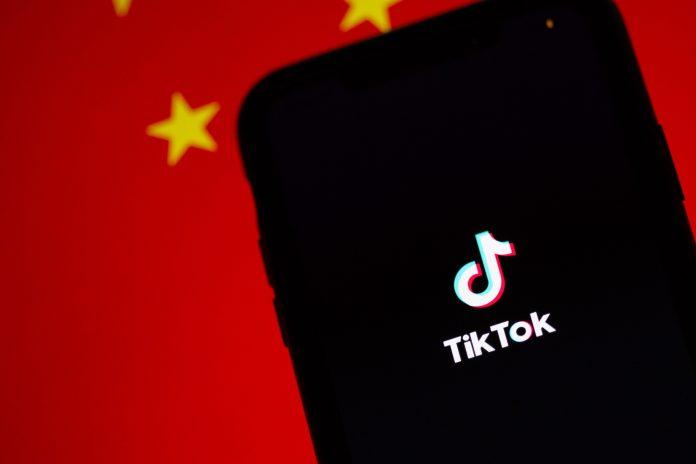 ТикТок Кина