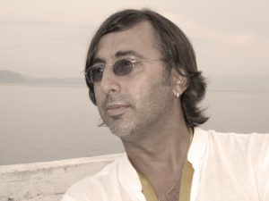 Ристо Самарџиев