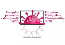 Европско слем првенство 2020