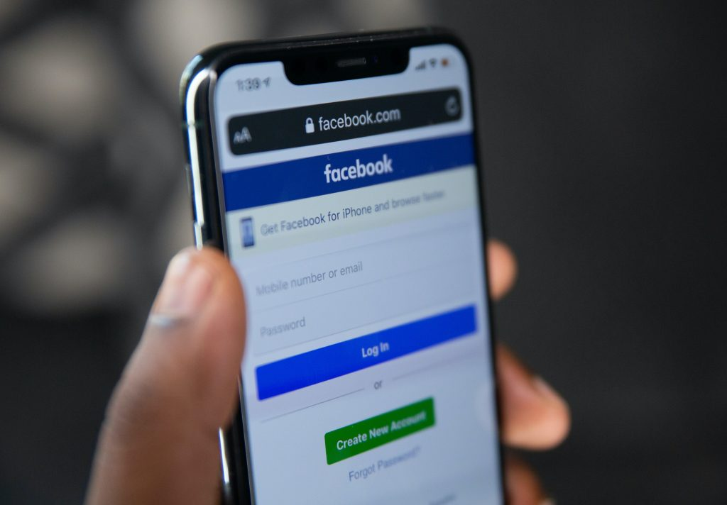 Fejsbuk/ Фејсбук
