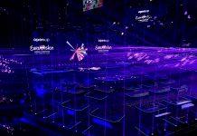 Евровизија 2021