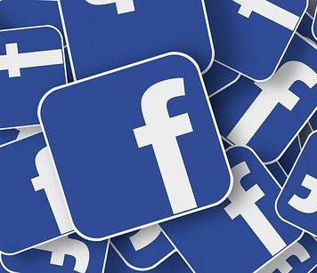 Фејсбук / Facebook