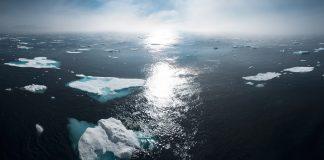 Гренланд